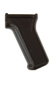 [ELM-09-000463] Pistol grip for the AK replicas - Wood